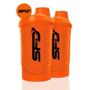 SFD Shaker