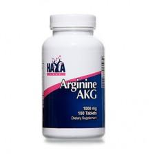 Използвайте качествен Протеин Haya labs Arginine AKG за покачване на мускулна маса.Мнения и отзиви