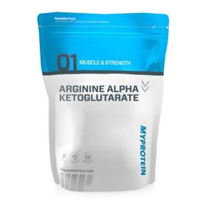 Myprotein Arginine Alpha Ketoglutarate - AAKG цена