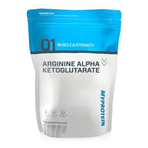 Myprotein Arginine Alpha Ketoglutarate - AAKG