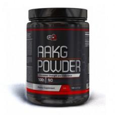 Най-добра Цена и начин на прием на протеина Pure Nutrition AAKG Powder