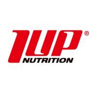 добавки марка 1UP Natural от fitnessdobavki.bg