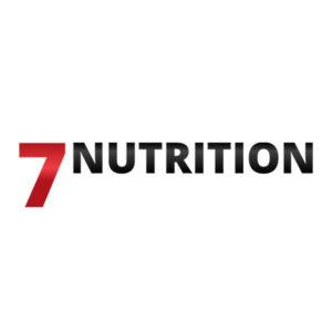 добавки марка 7Nutrition от fitnessdobavki.bg