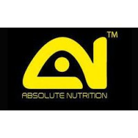 добавки марка Absolute Nutrition от fitnessdobavki.bg