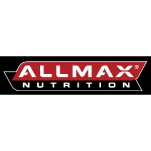 добавки марка Allmax от fitnessdobavki.bg