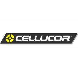 добавки марка Cellucor от fitnessdobavki.bg