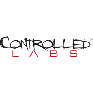 добавки марка Controlled Labs от fitnessdobavki.bg
