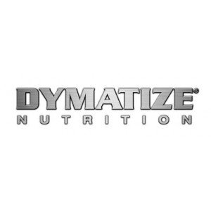 добавки марка Dymatize  от fitnessdobavki.bg