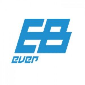 добавки марка EverBuild от fitnessdobavki.bg