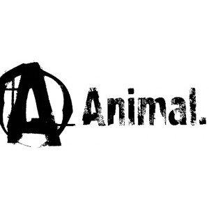 добавки марка Animal Universal от fitnessdobavki.bg