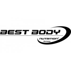 добавки марка Best Body Nutrition от fitnessdobavki.bg