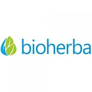 добавки марка Bioherba от fitnessdobavki.bg