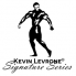 Kevin Levrone (4)