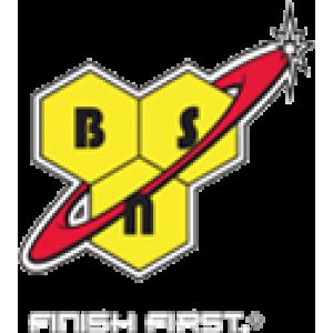 добавки марка BSN от fitnessdobavki.bg