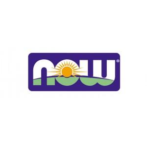 добавки марка Now Foods от fitnessdobavki.bg