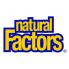 Natural Factors (2)