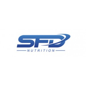 добавки марка SFD от fitnessdobavki.bg