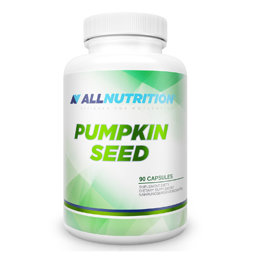 Allnutrition Pumpkin Seed