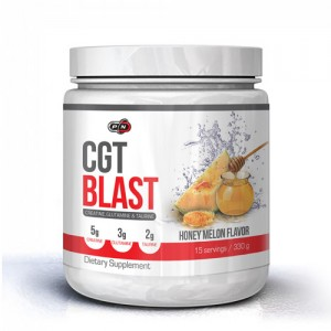 Pure Nutrition CGT Blast