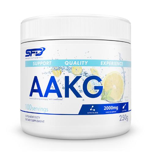 SFD AAKG 250 g