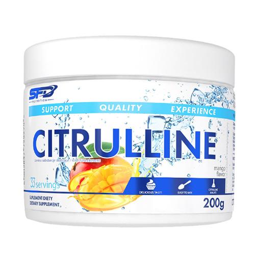 SFD Citrulline 200 g