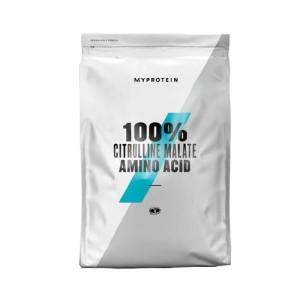 Myprotein 100% Citrulline Malate