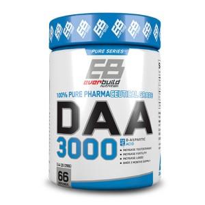EverBuild D-Aspartic acid 200g
