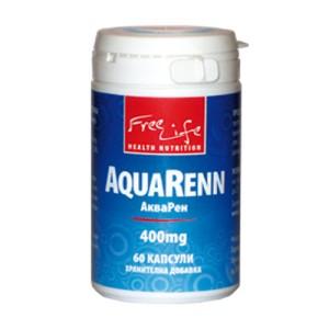FreeLife AquaRenn