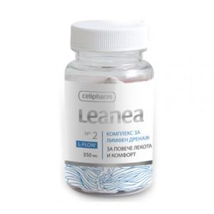 Leanea L-FLOW цена