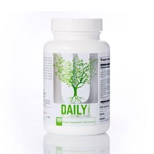 Universal Nutrition Daily Formula цена