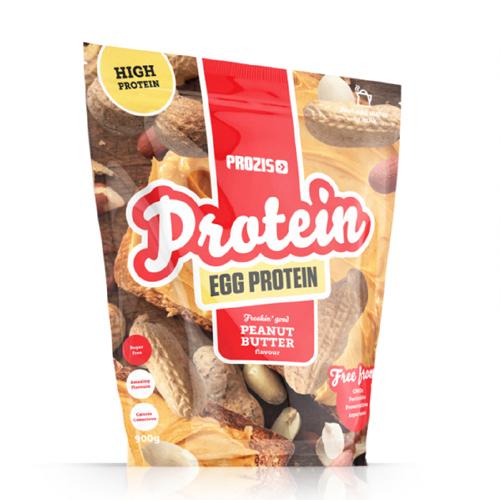 Prozis Egg Protein