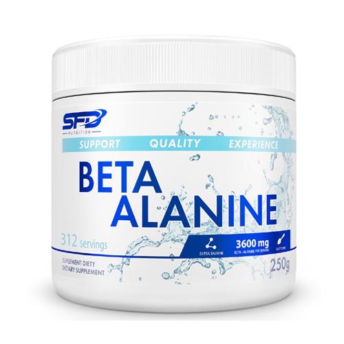 SFD Beta Alanine
