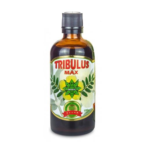Трибулус Макс течен 100 ml