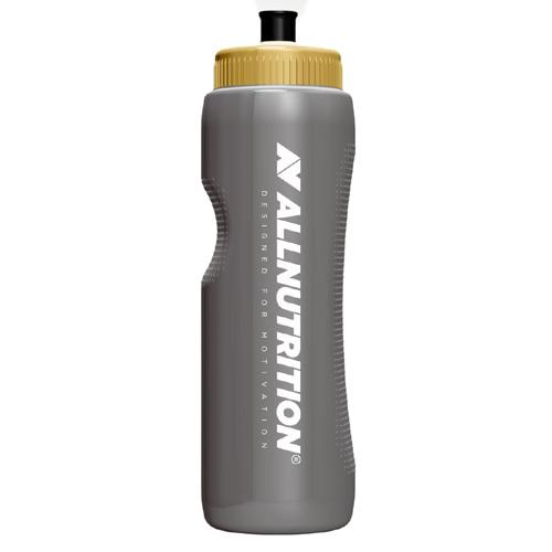 Allnutrition Water Bottle