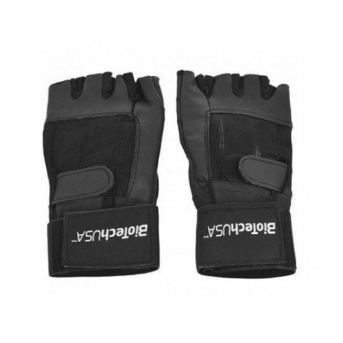 BioTech USA Houston Gloves