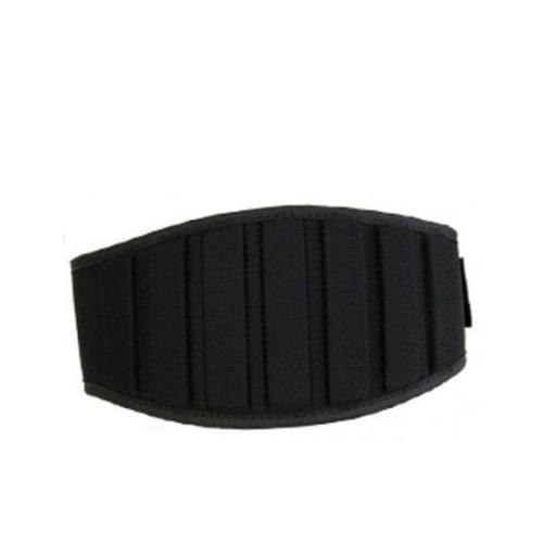 Biotech USA Belt with Velcro Closure Austin 5