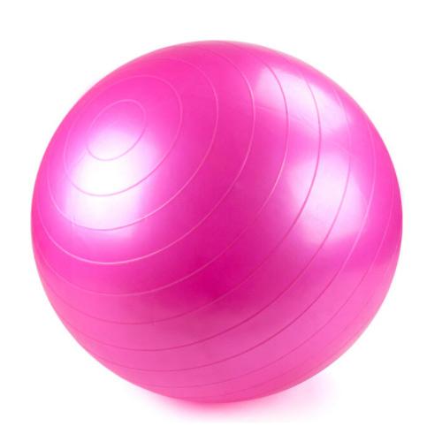 Gymtastic Ball