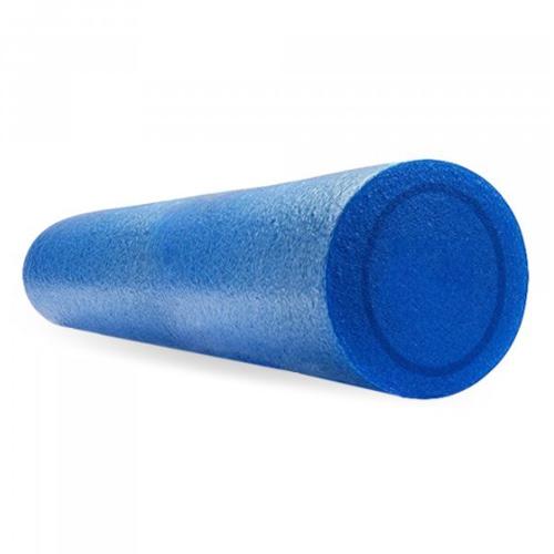 Pure Nutrition Foam Roller