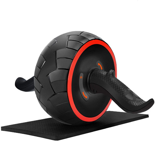 Power Stretch Wheel