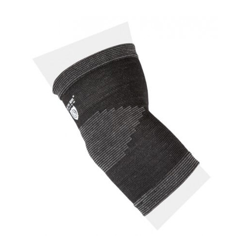 Power System Elastic Elbow Support