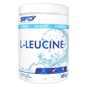 SFD L-leucine цена