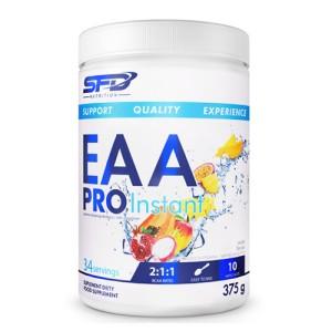 SFD EAA Pro Instant