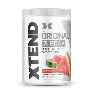 Scivation Xtend цена