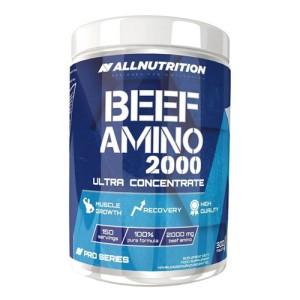 Allnutrition Beef Amino 2000