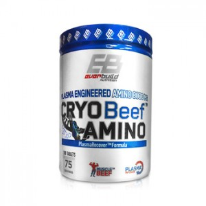 EverBuild Cryo Beef Amino