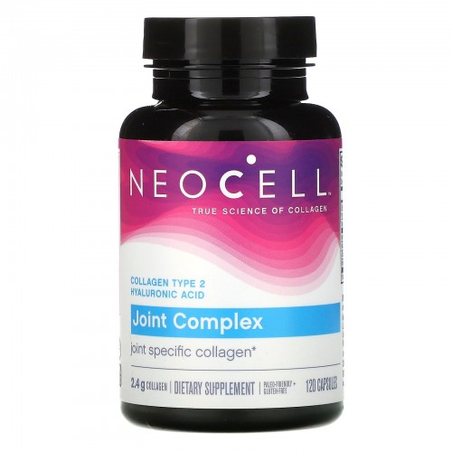 NeoCell 2 Joint Complex