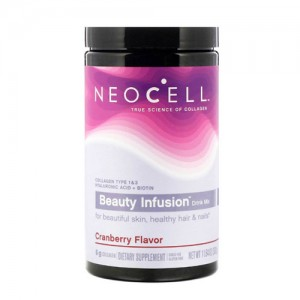 NeoCell Beauty Infusion цена