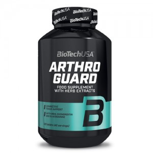 Biotech USA Artro Guard
