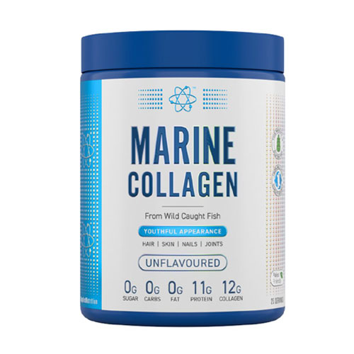 Applied Nutrition Marine Collagen 300 g