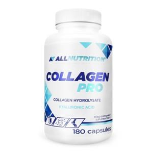 AllNutrition Collagen Pro 180 капс цена